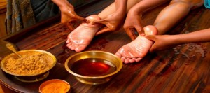 ayurveda-tour-package